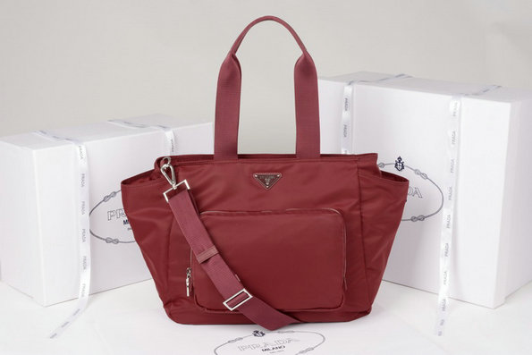 7358261620b9 Prada Bags Australia Sale | Stanford Center for Opportunity Policy ...