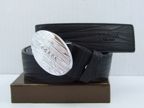 Cheap Prada Belts-60