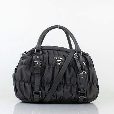 Cheap Prada Handbag 0397-1