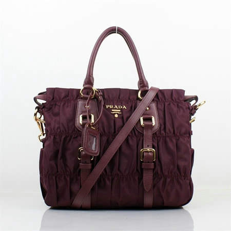 Cheap Prada Handbag 1336-1