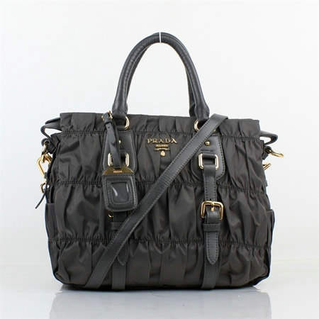 Cheap Prada Handbag 1336-2