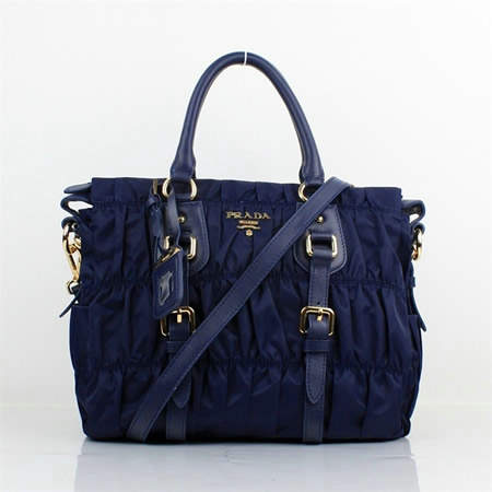 Cheap Prada Handbag 1336-3