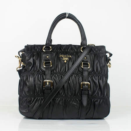 Cheap Prada Handbag 1336p