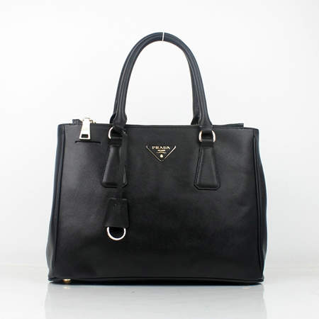 Cheap Prada Handbag 1786
