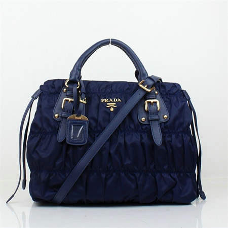 Cheap Prada Handbag 1788-3