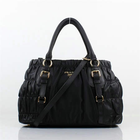 Cheap Prada Handbag 1793