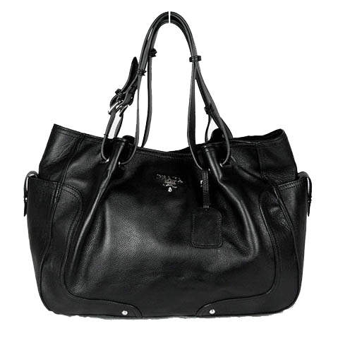 Cheap Prada Handbag 3573-2