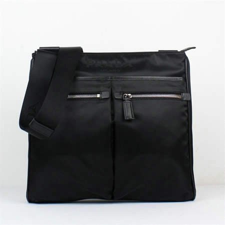 Prada Messenger Bag Australia 0220-2