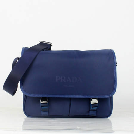 Prada Messenger Bag Australia 0768-3