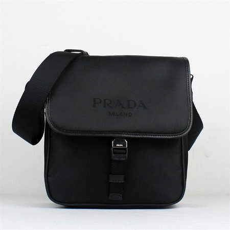 Prada Messenger Bag Australia 0770-1