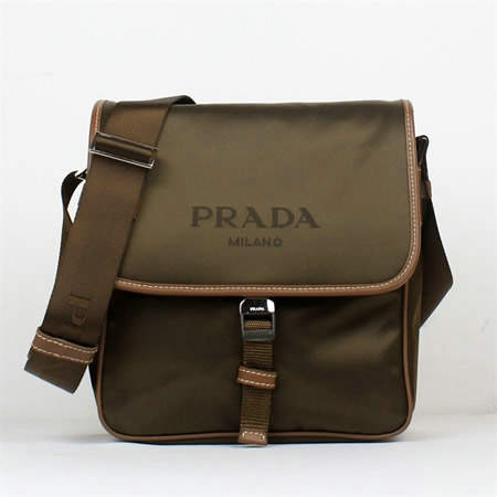 Prada Messenger Bag Australia 0770-2