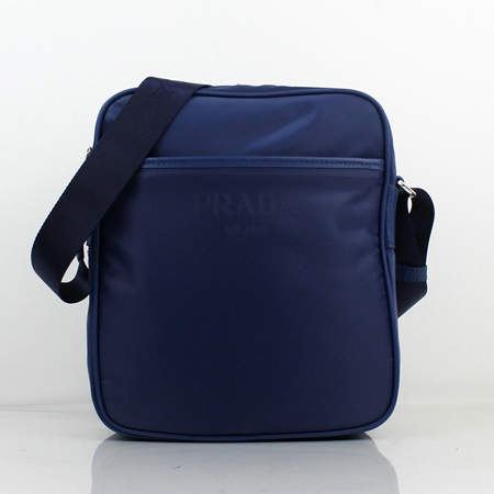 Prada Messenger Bag Australia 0795-3
