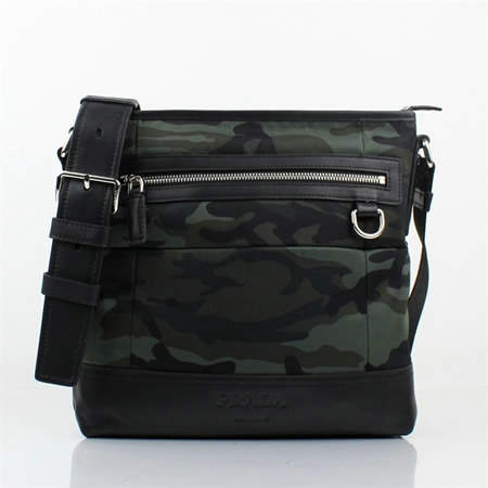 Prada Messenger Bag Australia 0831