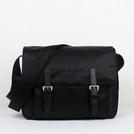 Prada Messenger Bag Australia 6671-1