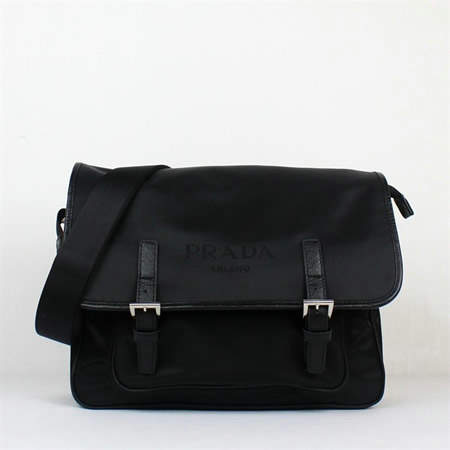 Prada Messenger Bag Australia 9810-2