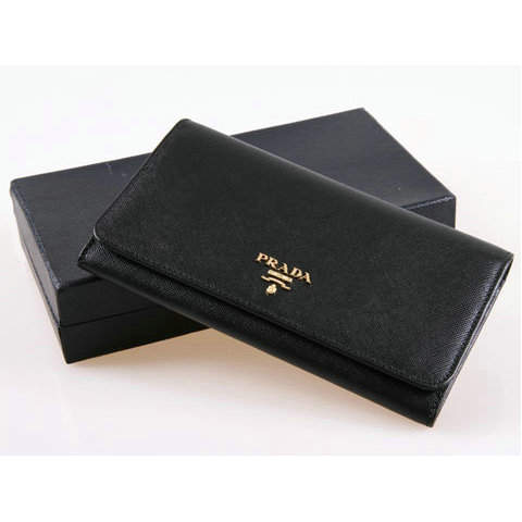 Prada Wallet Australia 0013 - Click Image to Close
